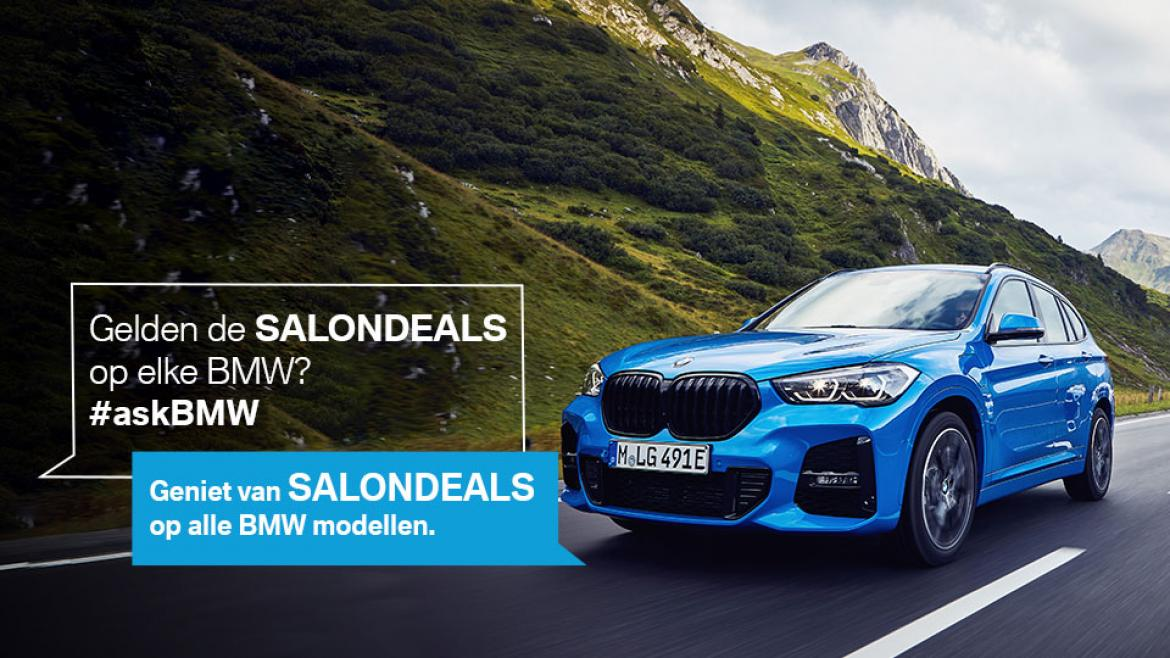 Salondeals